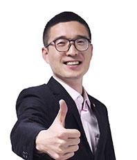 济南全优教育朱老师