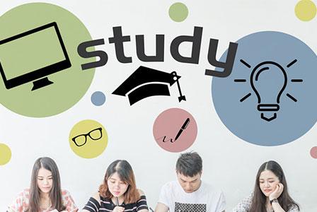 山东成人高考应该怎样选择报考专业