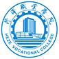 菏泽职业学院
