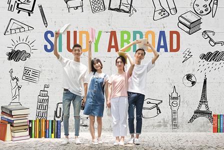 济南大学HND留学比专科好吗?