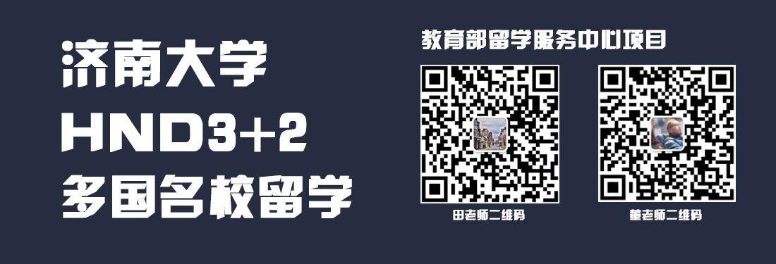 QQ图片20180618143104.jpg