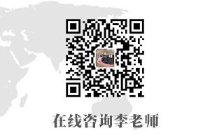 8dca27a323bb5e1d7806839cb53af8e.jpg
