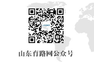 279f2568e125177441044645632d5d1.jpg
