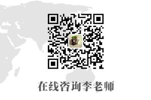 5745c2bf5a2629b2fec1fee5370a805.jpg