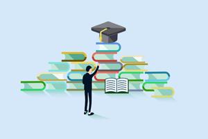 2020年山东师范大学自考本科汉语言文学