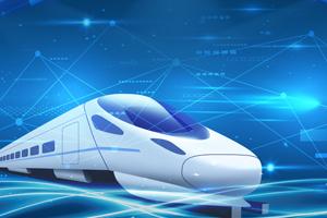 韩国留学不可错过的专业--铁道(轨道交通)专