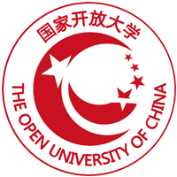 国家开放大学