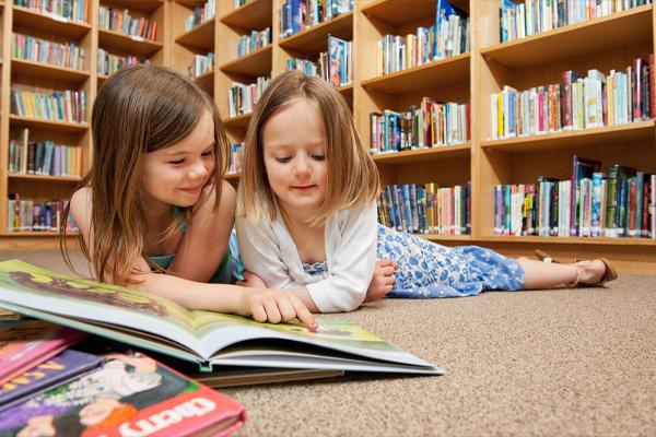 2021年山东国际幼儿园招生信息