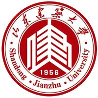 山东建筑大学