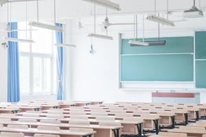 青岛有哪些优质私立高中?