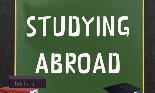 去韩国留学韩语需要什么样的水平 韩语好学吗