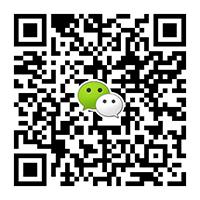 国际学校微信