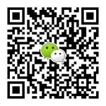山东育路留学微信客服